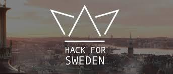 HackforSweden