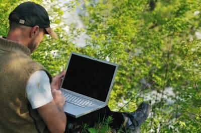 nyhet om uppdrag digitala tjänser juni2018