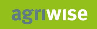 Agriwise